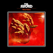 The Sword (Doom Metal)