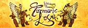 *Turmeric Love*