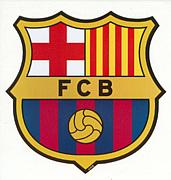 F.C.TIGRE
