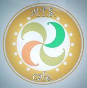 A.T.S. cafe.