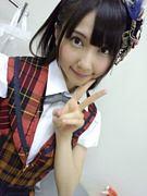 SKE48×乃木坂46