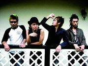 JELLY→♪関東ROCKERS♪