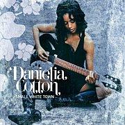 Danielia Cotton