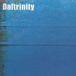 ラブ♥DAFTRINITY