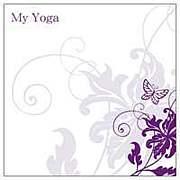 ★My Yoga★