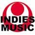 音楽インディーズfrom沖縄