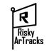Risky ArTracks