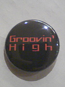 ★Groovin'High追っかけ隊★