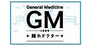 日曜劇場『GM〜踊れドクター』