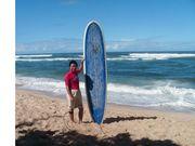 サーフィン IN CDC