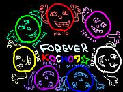 KOCHO7☆
