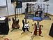 APUべーすぶ(bass guitar club)