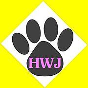 みんなで犬・猫を救おう!HWJ