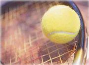 大垣で一緒にテニスをしようよ
