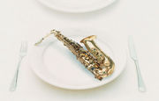 Az Saxophone Friends