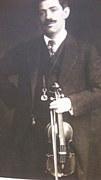 violin教えます♪