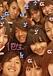 26代目☆harkeys