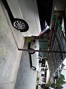 静岡 car style club  byDIV