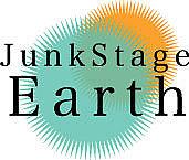 JunkStage Earth