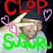 ☆CLOP@SUGURU☆