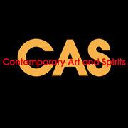 CAS (キャズ )