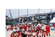♡2003ICB集まれィ♡