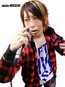 ☆KAZZNORI☆