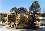 山形東高校