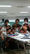 Team 蛇舞龍