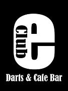 『Darts&CafeBar Club e』石橋☆