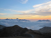 登山と山ごはんとお洒落ゴコロ