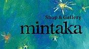Shop&Gallery mintaka-委託販売-