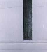 Mondrian/ピート・モンドリアン