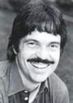 Alan Kay アラン・ケイ