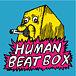 沖縄humanbeatbox会
