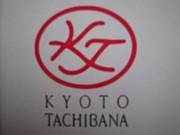 Tachibana Uni.