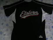 We Are Elstern!
