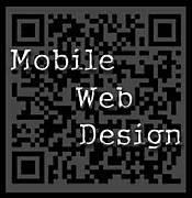 携帯Webデザイン