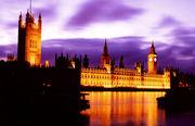 ロンドン倶楽部