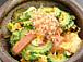 神奈川の沖縄料理店