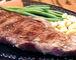 ステーキケンタス(Steak Kentas)