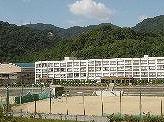 兵庫県立宝塚西高校