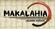 ♪TAKA♪ MAKALAHIA