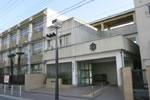 大阪市立高倉小学校