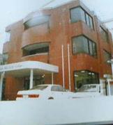 北日本理容美容専門学校