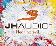 JH audio   Pro Music