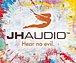 JH audio | Pro Music