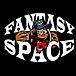 … FANTASY SPACE …