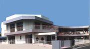 高取保育園