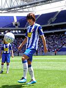 桐光卒業生のサッカー雑談所